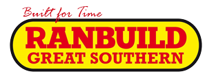Ranbuild Great Southern